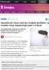 Dermatologie pro praxi: Nové přístupy v transplantaci vlasů
